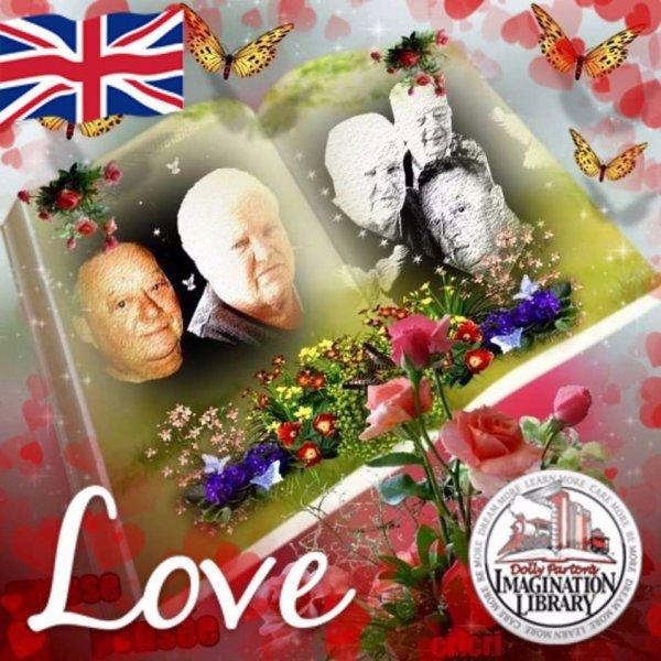 bonsoir a tous et un grand Hommage aux victimes à Londres.