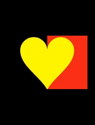 bonne soirée a tous pour nos amies belges et autres pays qui sont sinistrée et qui sont en deuil courage a tous