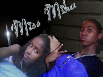 ●•. ►...Miss-Miha420  ..► .•●