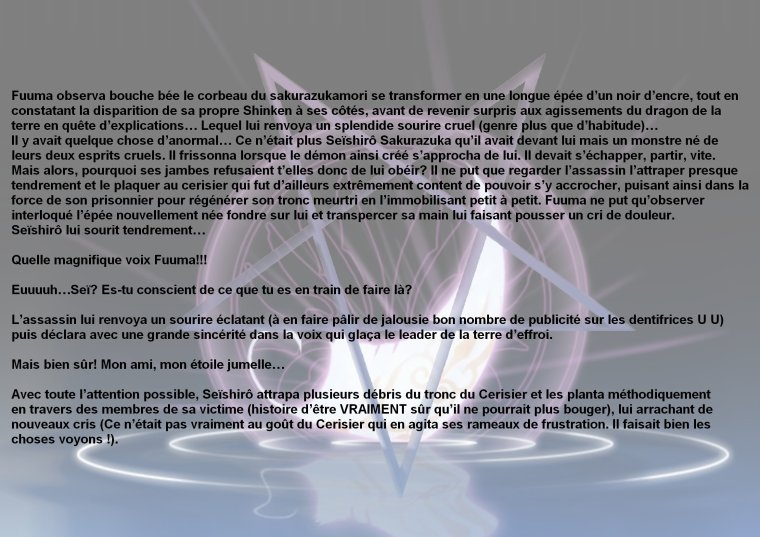 Xubasa chapitre 6 p2