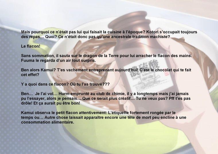 Fanfic spécial Pâques Chapitre 6 p3