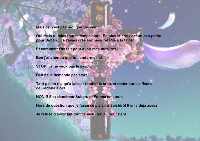 Fanfic spécial Pâques Chapitre 9 p3