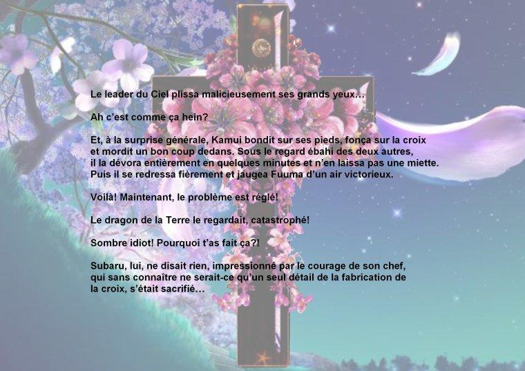 Fanfic spécial Pâques Chapitre 9 p4