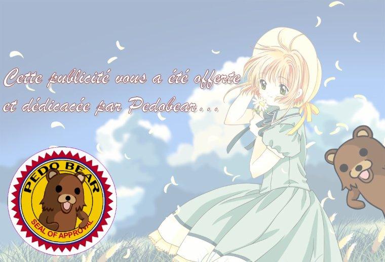 La rubrique de Yuko 3: Spéciale Saint Valentin