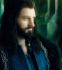 Thorinandco