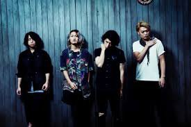 *Q* one ok rock *.*