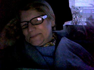 moi jacqueline 64 ans