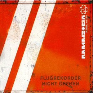 Rammstein- Reise Reise (2004)
