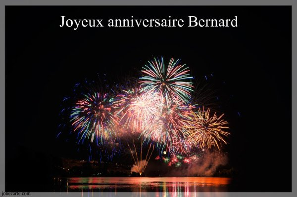 Kdo Pour Bernard Blog De Jaccat2