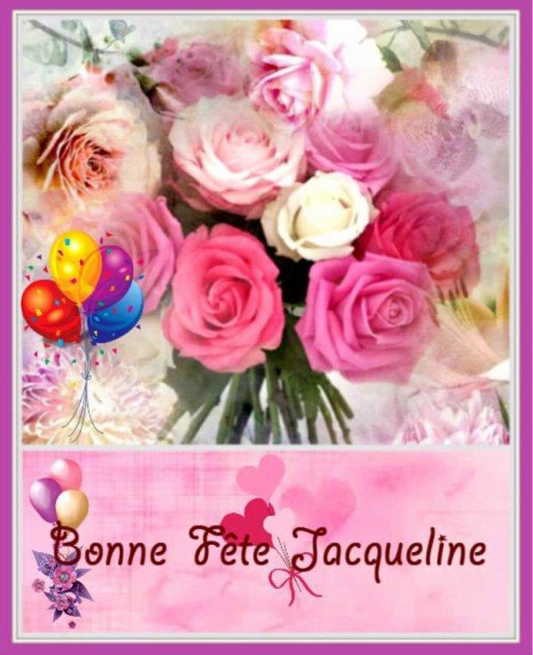 kdos de Patricia - Claire - Florence - Françoise