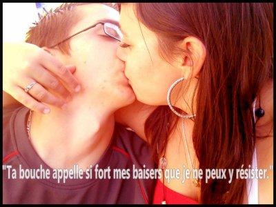 Nous & L'amour