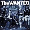 The Wanted - Chasing The Sun