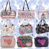 MODE : Quel est votre sac favoris parmis ceux-ci ?