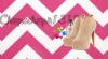 Bannière éphémère du blog! ^^ # Anissa