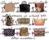 Quel sac préférez-vous ? # Juliette