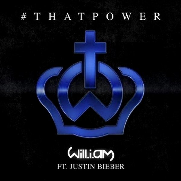 Will.I.am Feat. Justin Bieber - #thatpower # Alexia