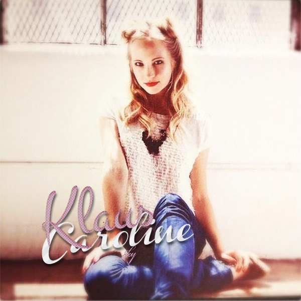 18/12/2012 : Nouvelle photo issue du photoshoot de Candice pour Salada Magazine!