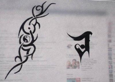 mon prochain tatoo