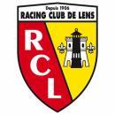 Photo de racing-club-lens-07