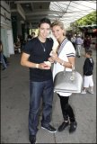 Photo de Couple-Nasri
