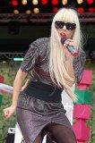 Photo de xX-Lady-Gaga-x33-Xx
