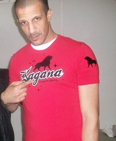 VETEMENT KAGANA www.kagana-wear.com