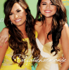 » Événement    -     Demi et Selena au Teen Choice Awards 2011.                                                                                                                                                                                                       | Source ●
