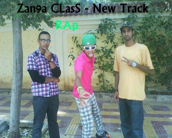 Zan9a - CLasS 0Fisyal