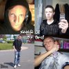 zinks-of-37