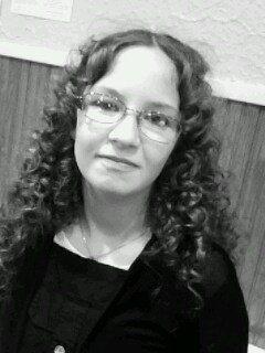 Elisabeth, ma petite soeur :)