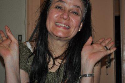 Anne alias Anne62