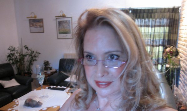 CrEaTuRe      Administratrice du Réseau CrocoNet