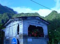 06 AOÛT : RANDO SANTE : TOUR DE HELL BOURG / ANCIENS THERMES
