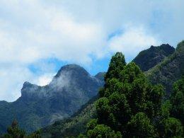 WEEK END A CILAOS LES 18 ET 19 FEVRIER 2012