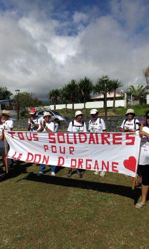 """12 OCTOBRE 2014 : RANDO """"DON D'ORGANES"""" A BRAS-PANON"""