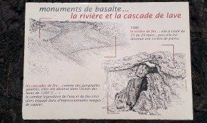 18 OCTOBRE 2014 : Ancien Port du Tremblet / Marine de St-Philippe