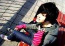 Photo de snoop-boy-hard