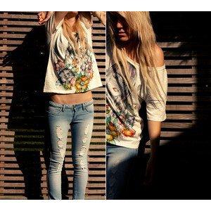 mon style ma mode 1