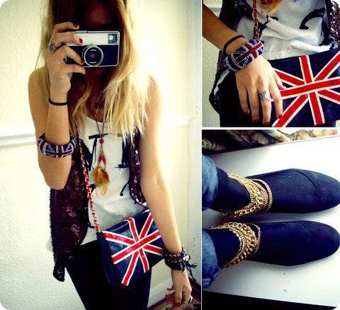 mon style la mode 2