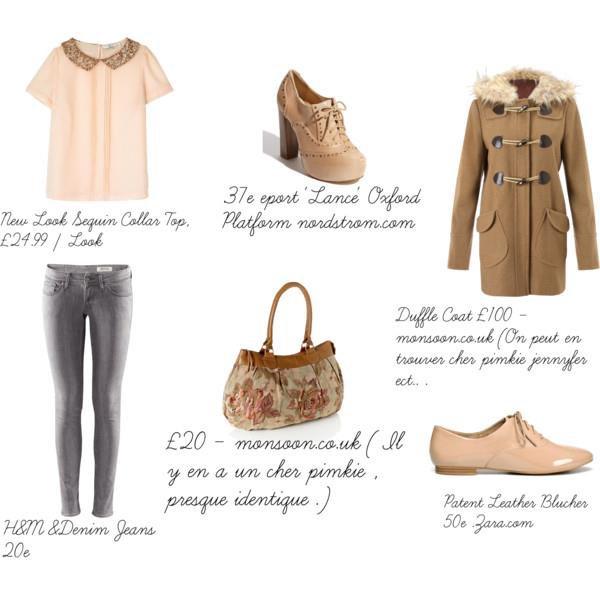 mon style la mode 4