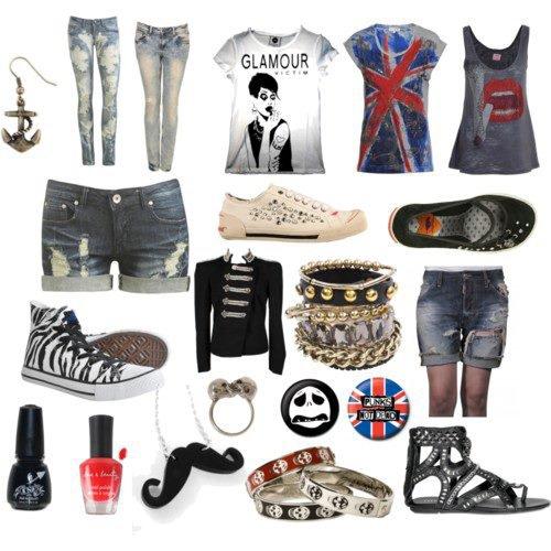mon style la mode 6