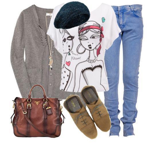 mon style la mode 7