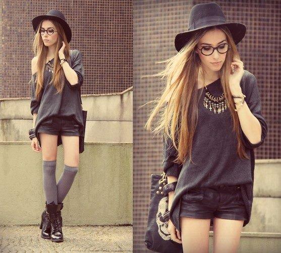 mon style la mode 8