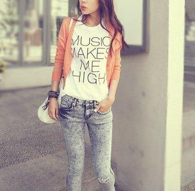 mon style la mode 9