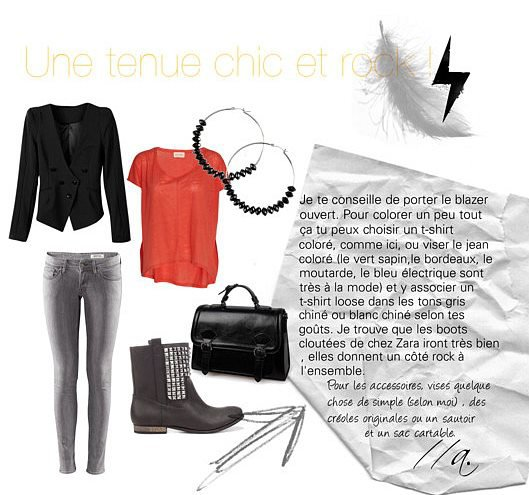 mon style la mode 10