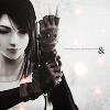 Dissidia: Final Fantasy / Tifa's Theme (Dissidia Version)