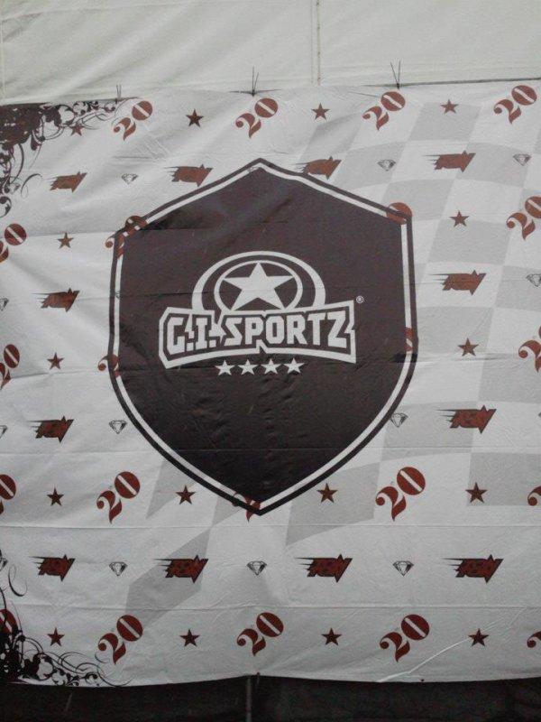 C.I.SPORTZ