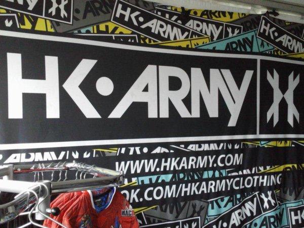 HK.ARMY