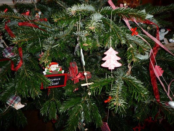 La Magie de Noël 2014