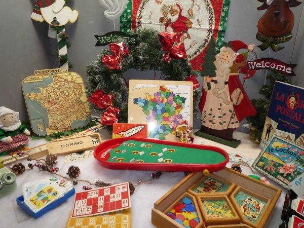 Vtirine de Noël 2016 (partie 3)